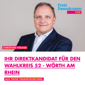 Christian-Voelker
